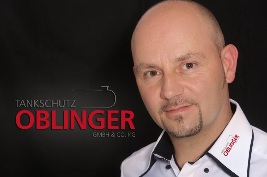 Heiko_Oblinger